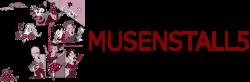 Musenstall5